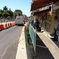 chantier u tramway de nice aout 2005 018