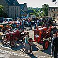 140614_184334_pluzu_tracteurs