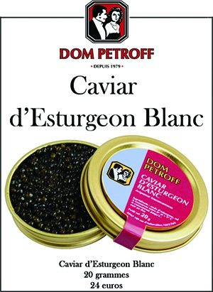 caviar1