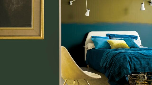 d-coration-chambre-coucher
