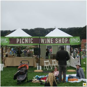 Off the Grid - Picnic at the Presidio (16)