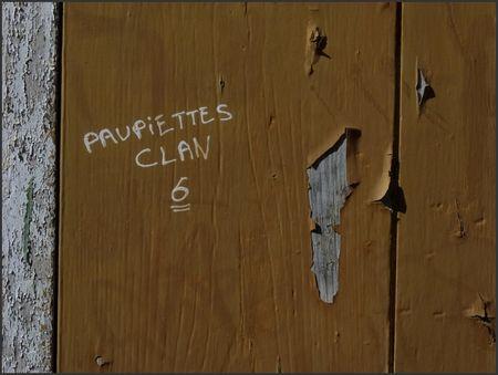 paupiettes_clan