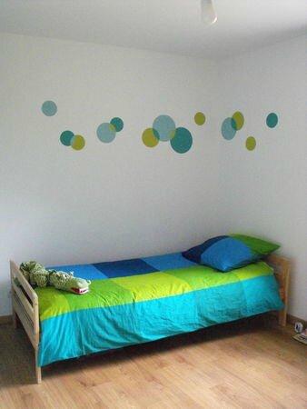 chambre lucas 2 2011