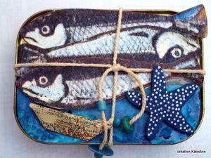 boite sardines isa (4)