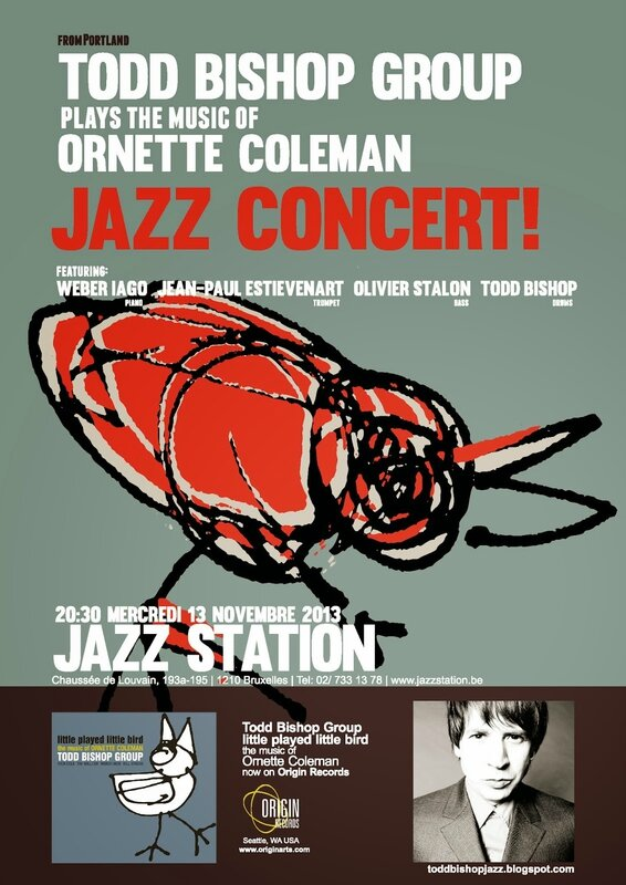 TODD-BISHOP-GROUP_NOV-13-POSTER_02_JAZZ-STATION