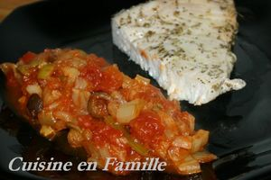 fenouil_sauce_tomate