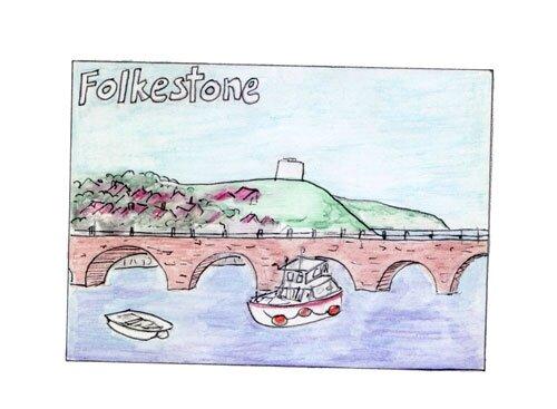 Folkestone_web