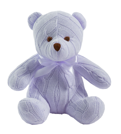cajoline_freebie_knit_teddy_bear_5_copie