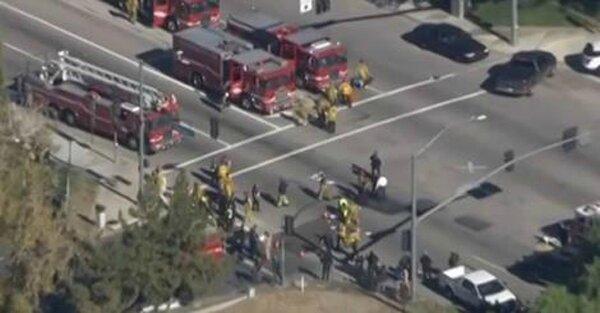attentat-fusillade-en-californie-la-police-en-chasse-au-moins-14-morts