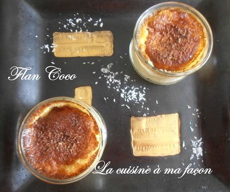 flan coco 1