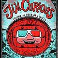 Jim curious, voyage au cœur de l'océan