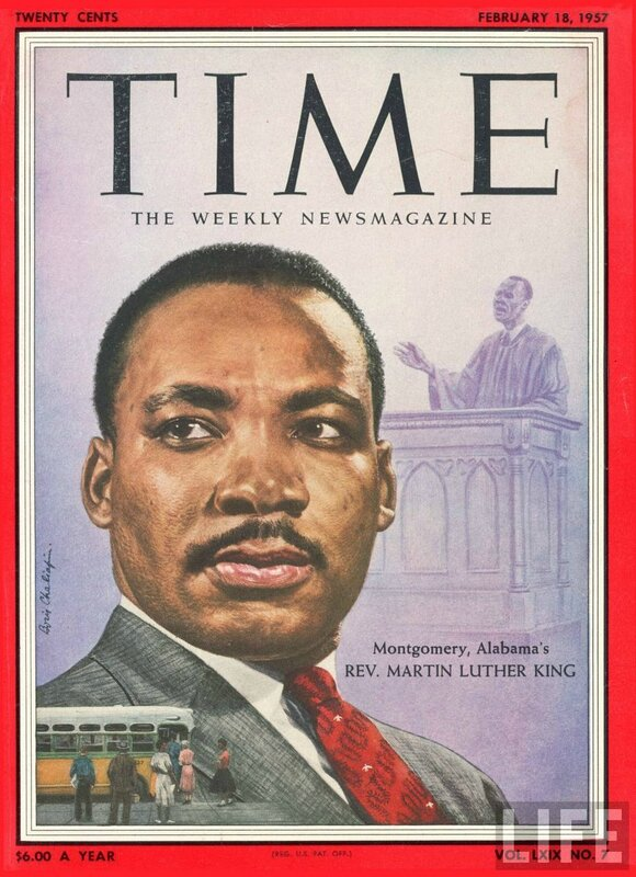 hist_us_20_civil_rights_cov_mlk_time