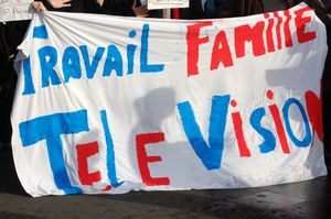 travail_famille_television