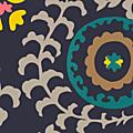 03636270 Suzani Circles