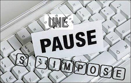 pause1