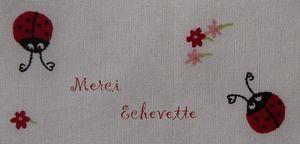 doublure_coccinelles_pour_fillette_phf