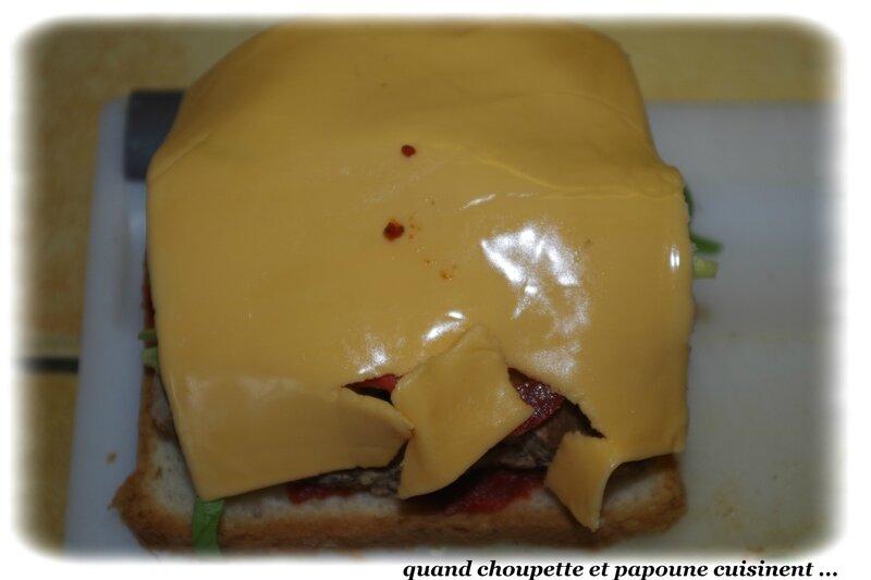 croque-monsieur façon hamburger-8688