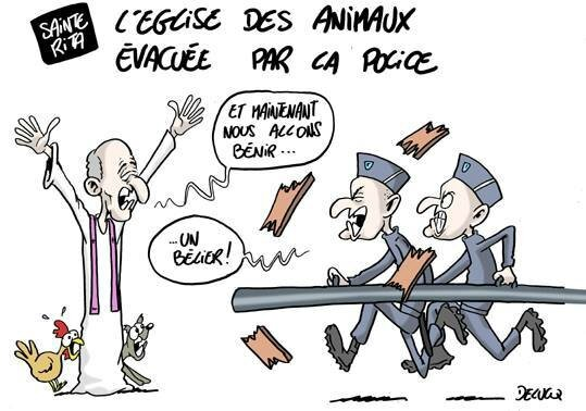 ps humour eglise 1