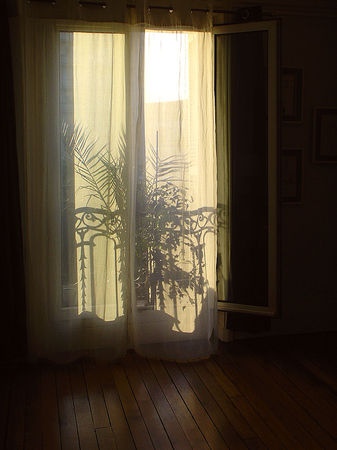 Le_soleil_entre_dans_ma_maison