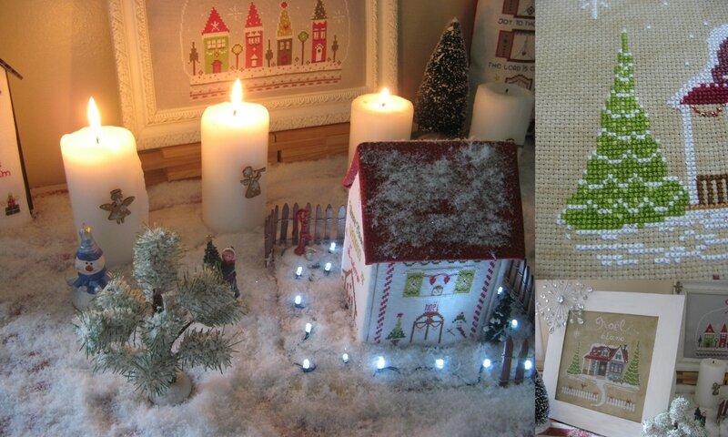Noel blanc1