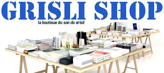La boutique du son du grisli