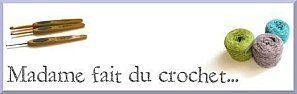 banniere-madame-fait-du-crochet
