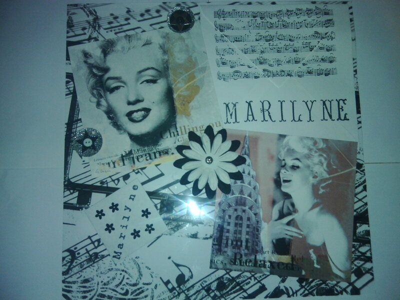 maryline_01