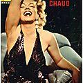Les films pour tous (Fr) 1960