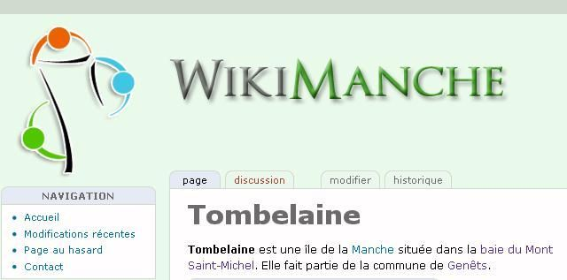 wm-tombelaine