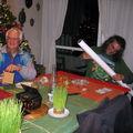 IMG_6148 ravis des cadeaux ! Noël 2010