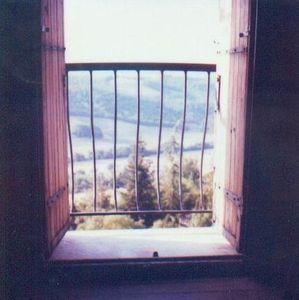 balcon_petit