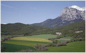paysage_de_Puyo_plaine_et_pena_AM_240408