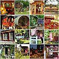 Bohemian wagons