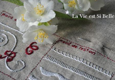 la_vie_est_si_belle_2