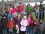 ALSH_hiver_Famille_Rurale_102