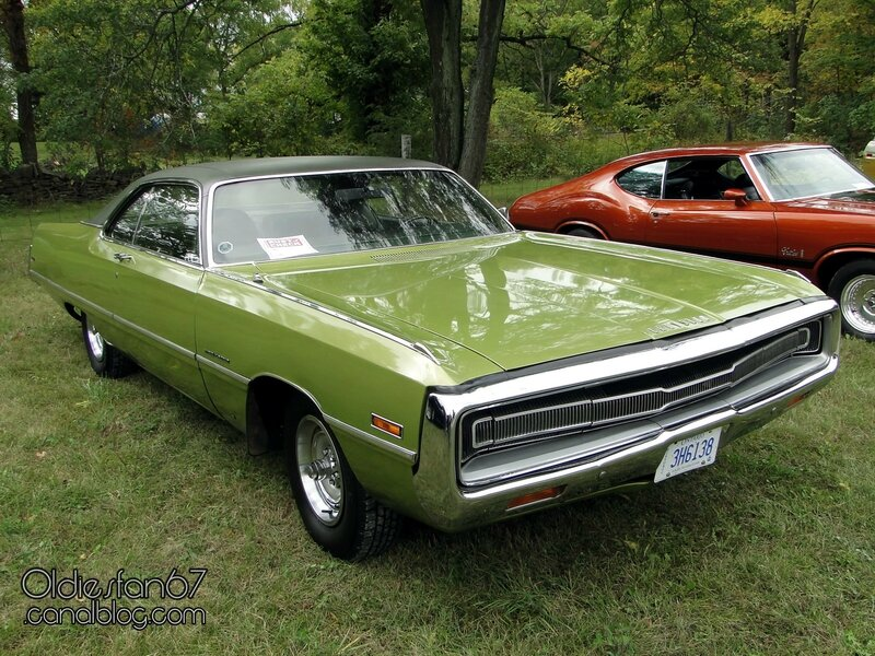 chrysler-300-coupe-1971-1