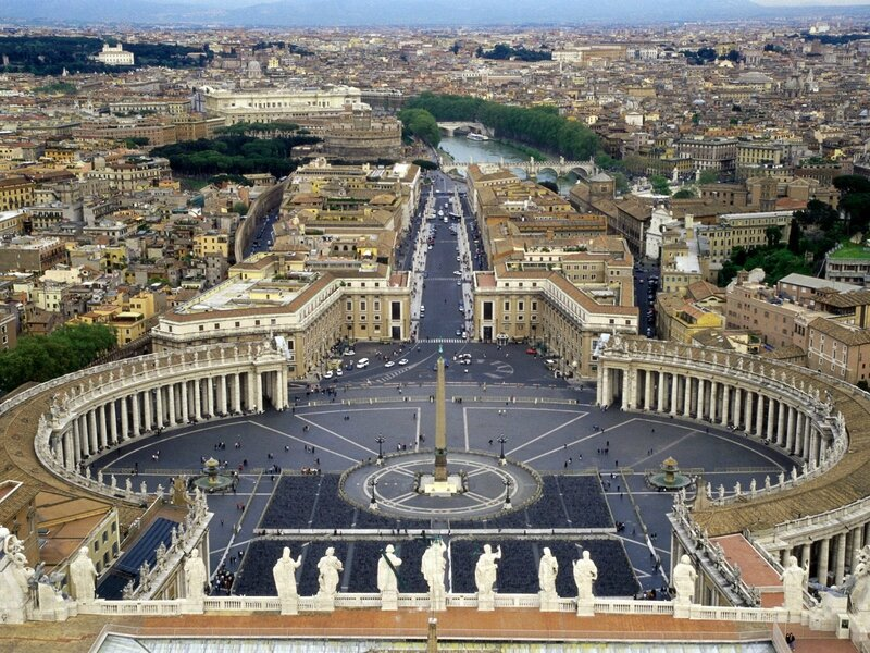 vatican-city-from-the-air