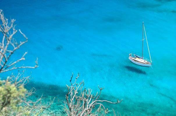 guadeloupe-voyage-lagon_223