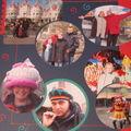 2eme page 1er atelier a la maison (fev 2006)