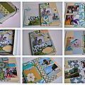 2011-Road book Rép dom