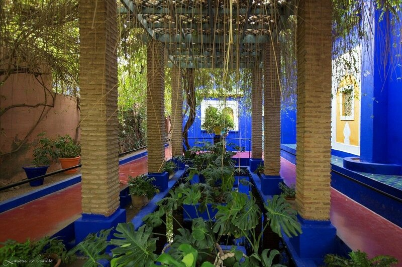 w_Majorelle_Patio_20170929_6455