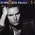 Sting (1951 - ...) russians (1985)