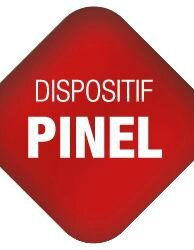 dispositif_pinel