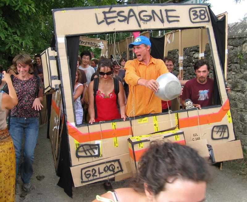 Mens Alors ! 2009 (100)