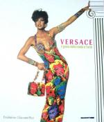 gianni_versace_andy_warhol_marilyn_dress-1991-linda_evangelista_by_irving_penn-adv2