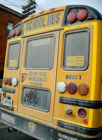 dirty_school_bus1