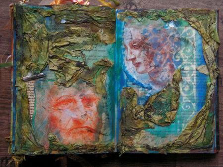 pages_visages