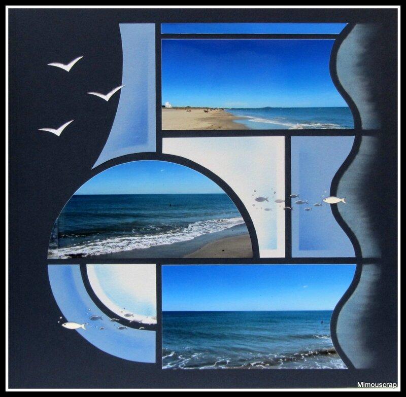 Port - plage-003