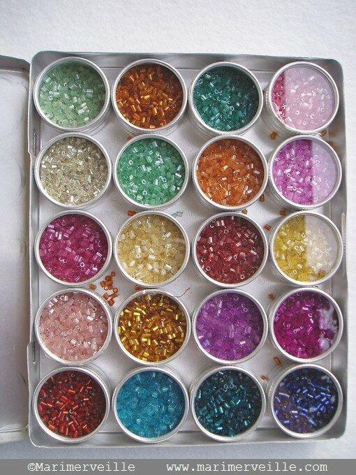 atelier marimerveille perles