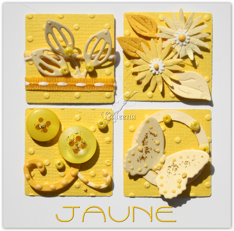 INCHIES18_jaune